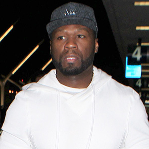 Do You Think 50 Cent Went Too Far Defending Himself From Vivica A. Fox's Gay Allegations?