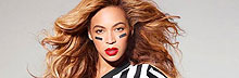 Did Beyonce ROCK the Super Bowl halftime?