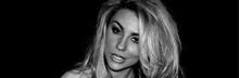 Did Courtney Stodden deserve to get kicked off Facebook?