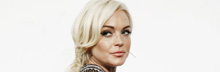 Will Lindsay Lohan finish her community service hours on time?