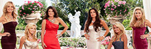 Will you watch the new season of Real Housewives of Beverly Hills?