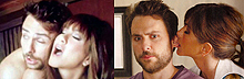 Will you see <em>Horrible Bosses</em> just for a topless Aniston scene?