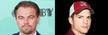 Who do YOU prefer as Steve Jobs?
