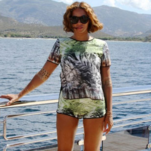 Do YOU think Beyonce's Photos Are Altered?