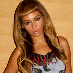 What Do You Think Of Beyonce's Bangs?