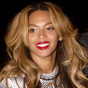 Do You Think Beyonce Is Pregnant?