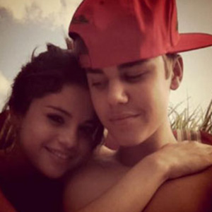 "Do You Think Bieber's Song ""Friends"" Is About Selena?"