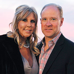Do You Think Brooks Ayers Really Has Cancer?