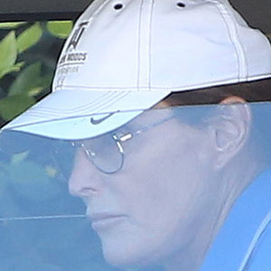 Do you think Bruce Jenner is becoming a woman?