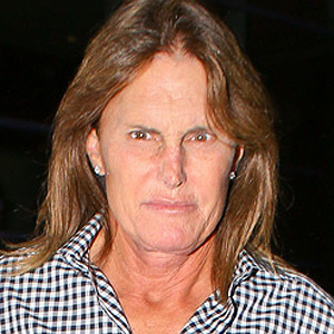 Will You Watch Bruce Jenner's Transitioning Docuseries?