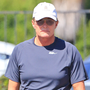 Do You Think Bruce Jenner Will Make His Debut As A Woman On <em>DWTS</em>?