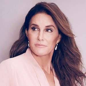 Will You Continue To Watch <em>I Am Cait</em>?