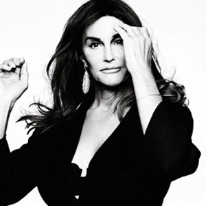 Do You Think Caitlyn Deserves To Be One Of <em>Glamour's</em> Women Of The Year?