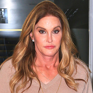 Do You Think Caitlyn Jenner Will Go Through With Gender Reassignment Surgery?