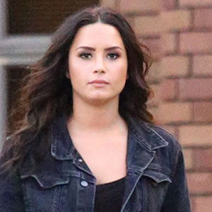 Do You Think Demi Can Stay Sober After Rehab?