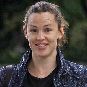 Do You Think Jen Garner Got Some Bad Botox?