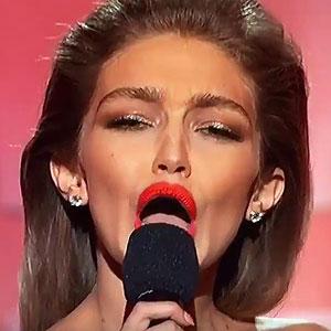 Did You Think Gigi Hadid's Melania Trump Impression Was Racist?