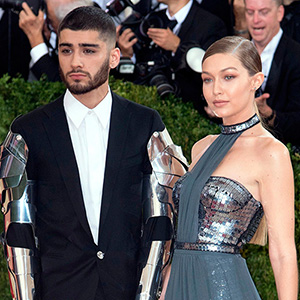 Do You Think Gigi And Zayn Will Get Back Together?