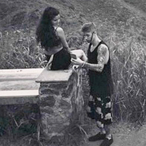 How Long Do You Think Justin And Selena Will Stay Together This Time?