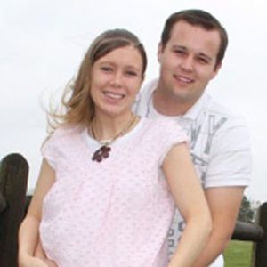 Will Anna Duggar Divorce Cheating Husband Josh?
