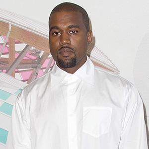 Would You Buy Kanye-Designed Furniture?
