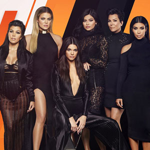 Would you see a Kardashian feature film?