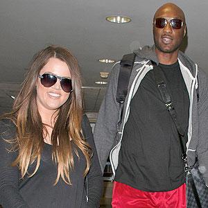 Should Khloe get back together with Lamar?