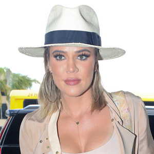Do You Think Khloe Will Tie The Knot Before Baby?