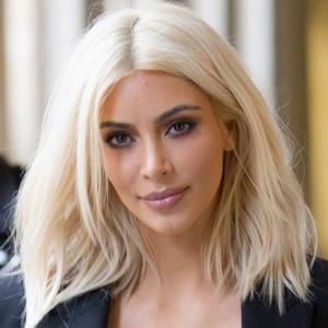 Do You Think Kim Kardashian Is Pregnant?