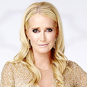 Will Kim Richards Head To Rehab After Drunken Arrest?