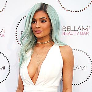 Do You Think Kylie Jenner Got A Nose Job?