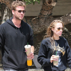 Do You Think Miley Is Jealous Liam Has Moved On With Maika?