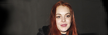 After the NYC punching incident, should Lindsay Lohan be thrown back in jail?