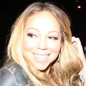 Will you watch <em>Mariah's World</em>?