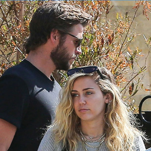 What's the REAL reason Miley and Liam are divorcing?