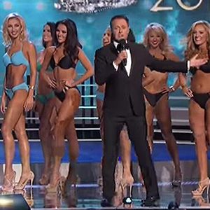Should Miss America Do Away With The Bikini Competition?