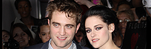 Do you think Rob and Kristen will break up again?