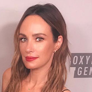 Do You Support Catt Sadler's Decision To Quit E! Over Unequal Pay?