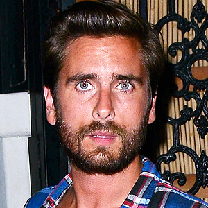 Will Scott Disick be financially stable without Kourtney?