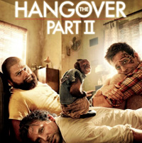 142650_the-movie-poster-for-the-hangover-ii200.jpg