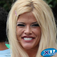 Anna Nicole Smith ANSMITHENABLER200.jpg