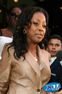 Star Jones BRANDYVSSTARJONES0629.jpg