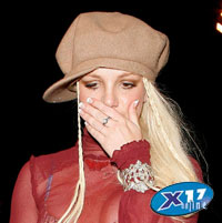 Britney Spears BSPEARSOOPS051507_01.jpg