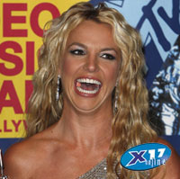 Britney Spears BSpears090708_200.jpg