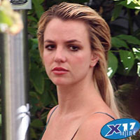 Britney Spears BritneyDismissed200.jpg