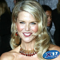 Christie Brinkley CBrinkley200.jpg