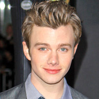 ChrisColferreturn200.jpg