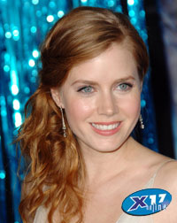 Amy Adams ENCHANTEDWORLD111707.jpg