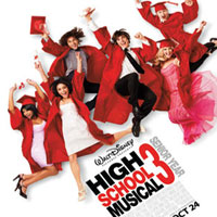 Movies HSM3BoxOffice200.jpg
