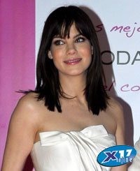 Michelle Monaghan PDempsey052108_02.jpg